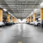 vacance parking bailleurs sociaux