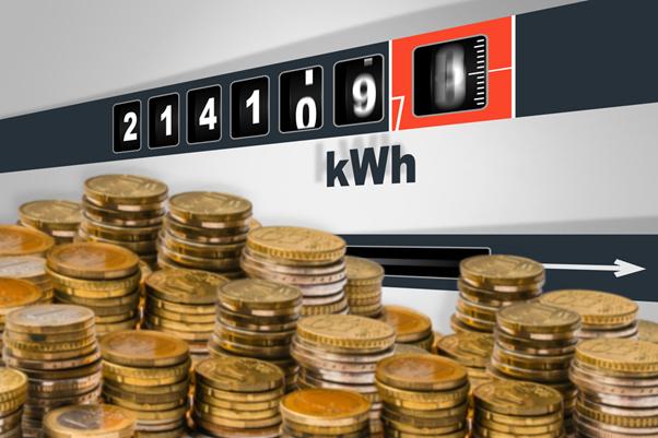 prix kWh
